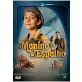 O Menino No Espelho (DVD) - AndrÉ Carreira