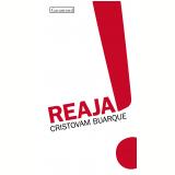 Reaja! (Ebook) - Cristovam Buarque