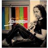 Marcello Ferreira - 1bucadinho (CD) - Marcello Ferreira