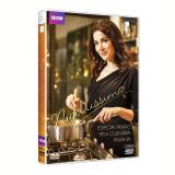 Nigellissima (DVD) - Nigella Lawson