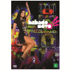 Babado Novo - Ao Vivo No Pelourinho (DVD)