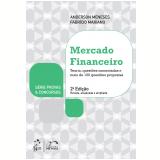 Mercado Financeiro - Fabrício Mariano, Anderson Meneses