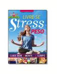 Livre-se Do Stresse E Do Peso