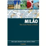Milão - Gallimard