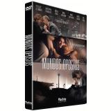 Mundos Opostos (DVD) - J.K. Simmons, Tawfeek Barhom