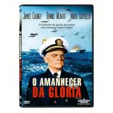 O Amanhecer da Glória (DVD) - Vários (veja lista completa)