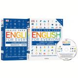 Inglês Para Todos - Negócios - Módulo 1 + (CD) - Thomas Booth, Victoria Boobyer