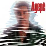Agepê - 1986 (CD) - Agepê
