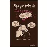 Fique por Dentro da Internet - Jerry Glenwright