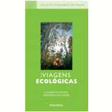 Guia Viagens Ecológicas - AA Publishing