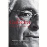 Dossiê Gabeira - Geneton Moraes Neto
