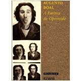 A Estética do Oprimido - Augusto Boal