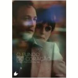 DVD - Fundo do Coração - Nastassja Kinski, Raul Julia - 7898925907299