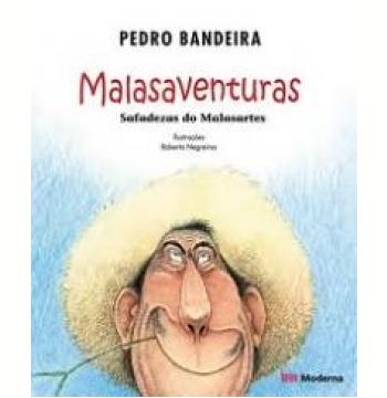 Malasaventuras