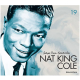 Nat King Cole (Vol. 19) - Folha de S.Paulo (Org.)