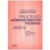 Processo Administrativo Federal