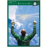 Santo Marcos (DVD) -