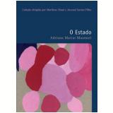O Estado (vol. 32) - Adriana Mattar Maamari