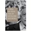 A for�a das ideias para um capitalismo sustent�vel (Ebook)