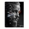 Vikings - A 2� Temporada Completa (DVD)