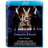 Chitaozinho E Xororo - 40 Anos Entre Amigos (Blu-Ray)