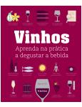 Vinhos - Marnie Old