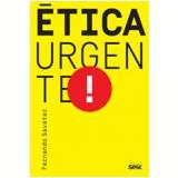 Ética Urgente!