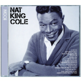 Nat King Cole (CD) - Nat King Cole