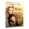 A Garota Do Adeus (DVD)