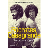 Sócrates & Casagrande