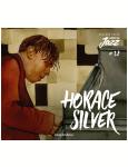 Horace Silver (Vol. 28) -