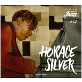 Horace Silver (Vol. 28) -