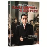 Balas Contra a Gestapo (DVD)