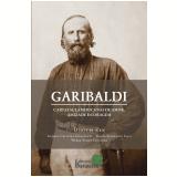 Garibaldi - Dimitrj Zen