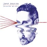 Jorge Drexler - Salvavida De Hielo (CD) - Jorge Drexler