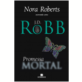 Promessa Mortal (Vol. 28 )