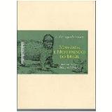 Monstros e Monstrengos do Brasil - Afonso d'Escragnolle-Taunay