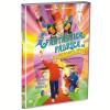 A Fant�stica F�brica de Chocolate (DVD)