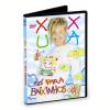 Xuxa - Só Para Baixinhos (DVD)
