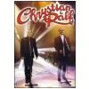 Chrystian & Ralf (DVD)