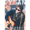 MTV Unplugged - Bob Dylan (DVD)