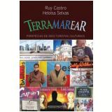 Terramarear