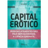 Capital Er�tico