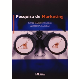 Pesquisa De Marketing -