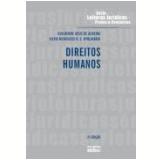 Leituras Jurídicas - Direitos Humanos - (Vol. 34) - Guilherme Assis de Almeida