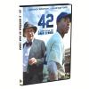 42 : A Hist�ria De Uma Lenda (DVD)