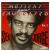 Seu Jorge: Musicas Para Churrasco - Volume I (CD)