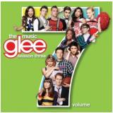 Glee: The Music, Volume 7 (CD) - Glee
