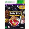 Angry Birds - Star Wars (X360)