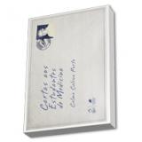 Cartas Aos Estudantes De Medicina - Celmo Celeno Porto
